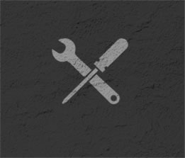 maintenance icon - Building management Port Moresby, PNG