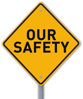 safety-sign