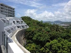 Stage 5 Era Dorina - Building management Port Moresby, PNG