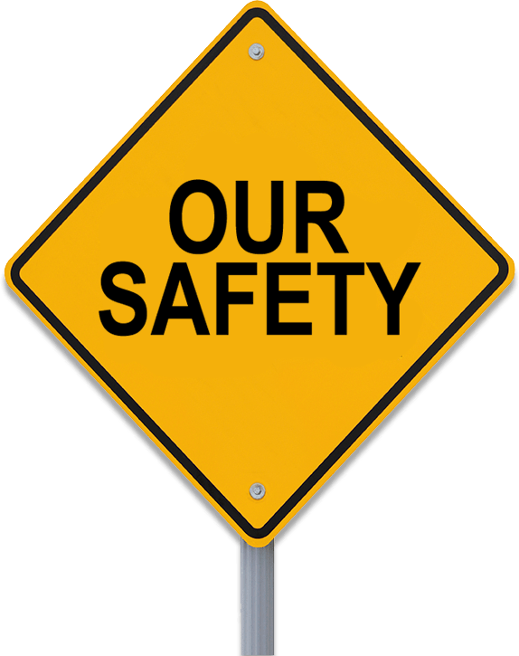 safety-sign-lg