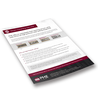 drain-cleaning-brochure