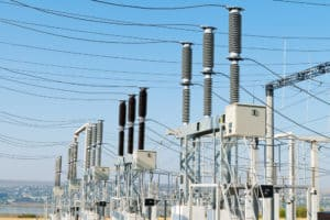Aging Electrical Infrastructure and Our Future