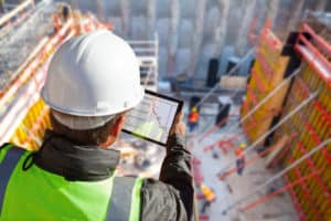 The Importance of having an Electrical Engineer on a Construction Site
