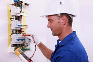 Electrical maintenance - Electrical installations Port Moresby, PNG