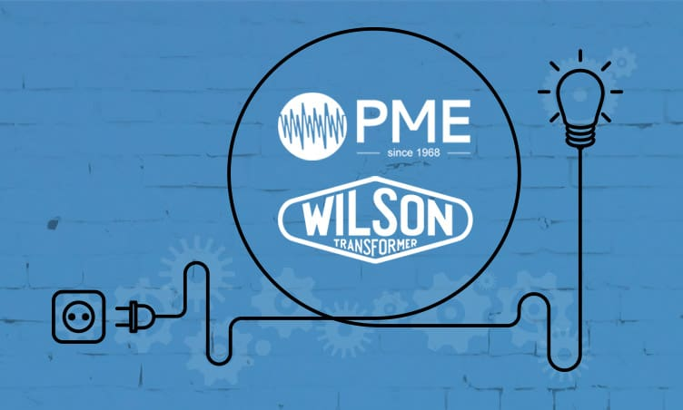 Electrical installations Port Moresby, PNG - PME